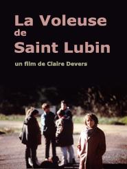 """Afficher """"La Voleuse de Saint-Lubin"""""""