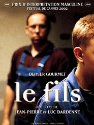Le Fils | Dardenne, Luc (Réalisateur)