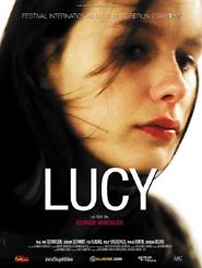 Lucy | Winckler, Henner (Réalisateur)