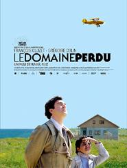 Le Domaine perdu | Ruiz, Raoul (Réalisateur)