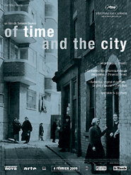 Of Time and the City | Davies, Terence (Réalisateur)