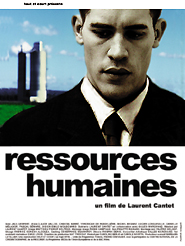 Ressources humaines | Cantet, Laurent (Réalisateur)