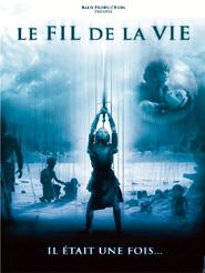 Le Fil de la vie | Ronnow-Klarlund, Anders (Réalisateur)