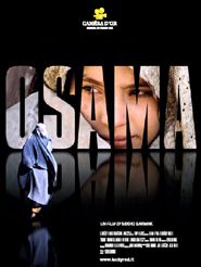 Osama | Barmak, Siddiq (Réalisateur)