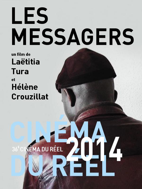 Les Messagers | Crouzillat, Hélène (Réalisateur)