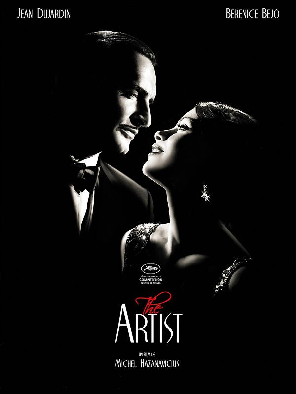 The Artist | Hazanavicius, Michel (Réalisateur)