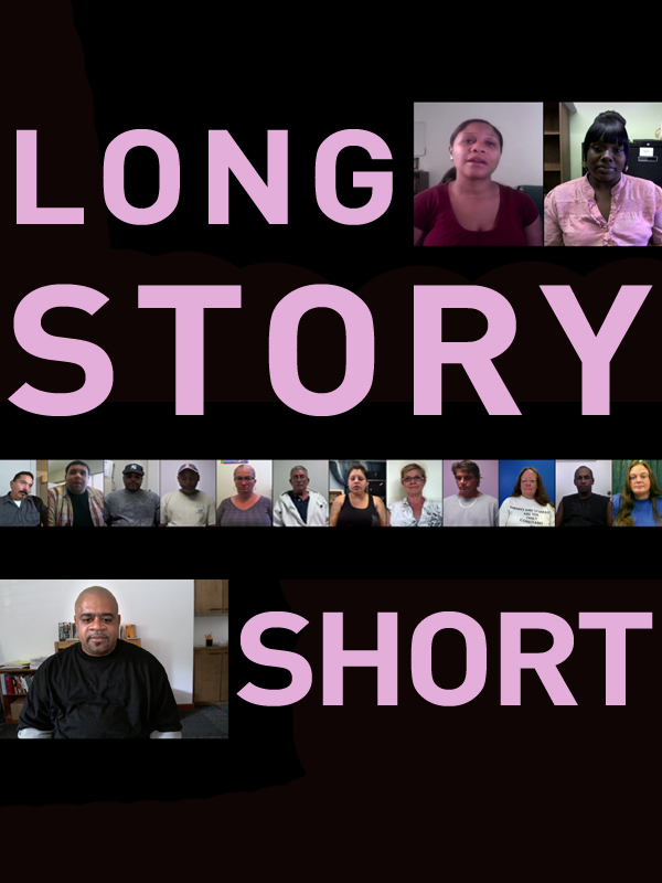Long Story Short | Bookchin, Natalie (Réalisateur)
