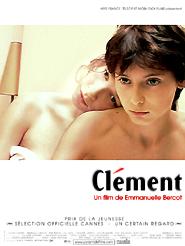 """Afficher """"Clément"""""""