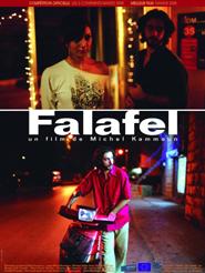 Falafel | Kammoun, Michel (Réalisateur)