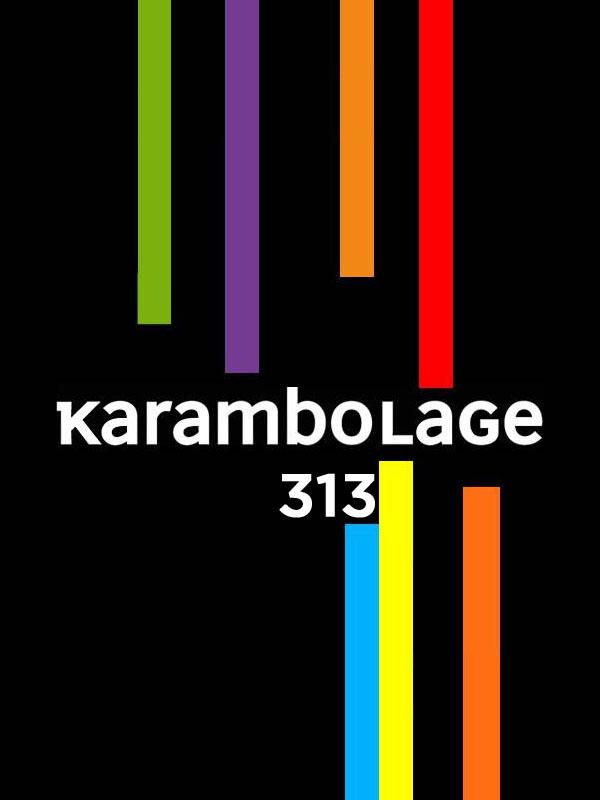 Karambolage 313 - Boulangerie et CPE | Doutriaux, Claire (Réalisateur)