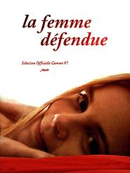 La Femme défendue | Harel, Philippe (Réalisateur)