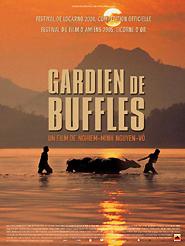 Gardien de buffles | Nguyen-Vo, Nghiem-Minh (Réalisateur)