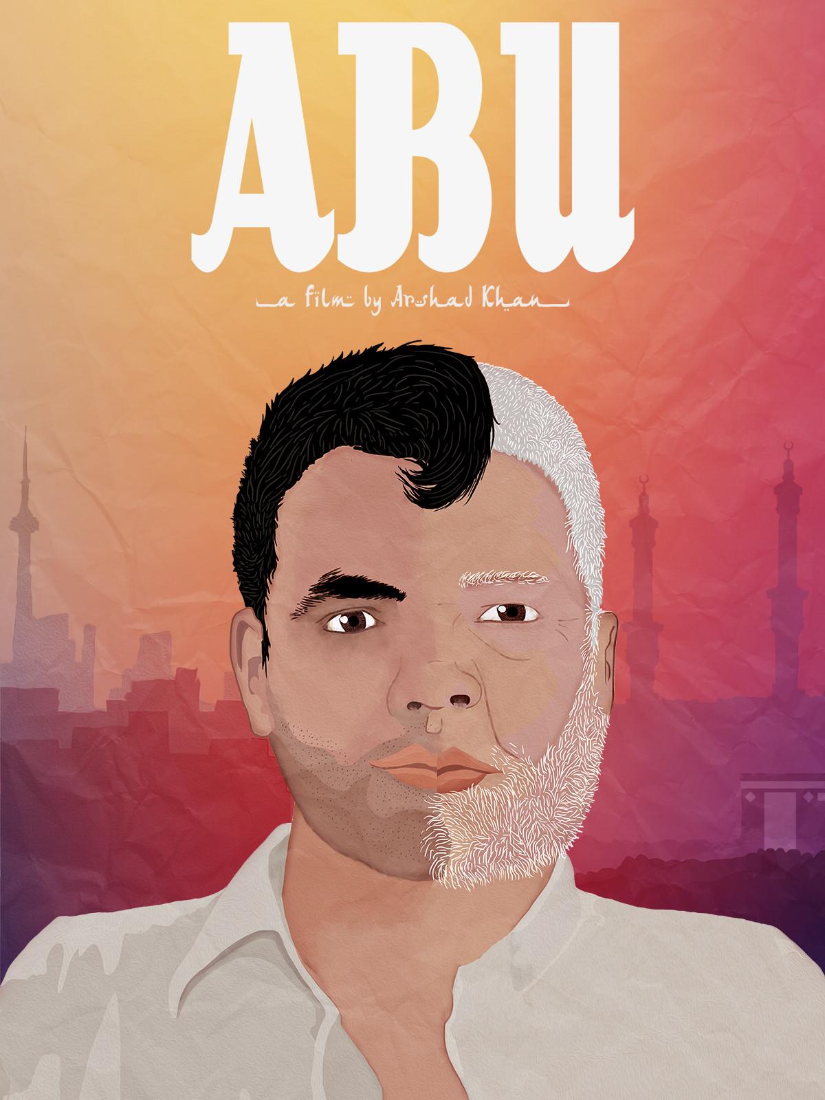 Abu   Khan, Arshad (Réalisateur)