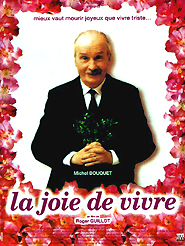 """Afficher """"La Joie de vivre"""""""