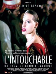 L'Intouchable | Jacquot, Benoît (Réalisateur)