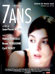 "Afficher ""7 ans"""