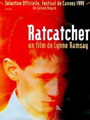 Ratcatcher | Ramsay, Lynne (Réalisateur)
