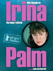 Irina Palm | Garbarski, Sam (Réalisateur)