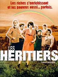 Les Héritiers | Ruzowitzky, Stefan (Réalisateur)
