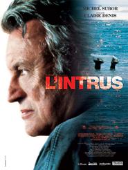 L' Intrus | Denis, Claire (Réalisateur)