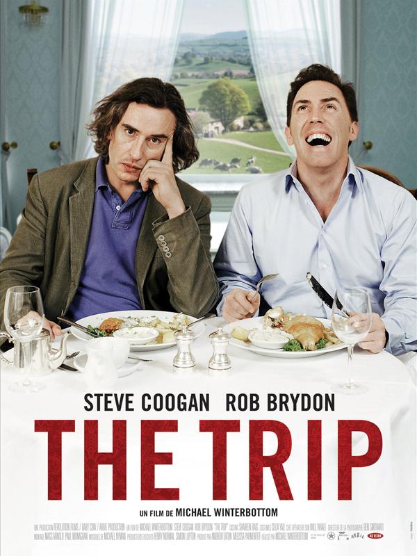 The Trip | Winterbottom, Michael (Réalisateur)