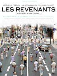 Les Revenants | Campillo, Robin (Réalisateur)