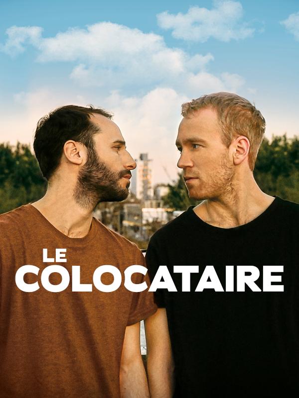 Le Colocataire | Berger, Marco (Réalisateur)