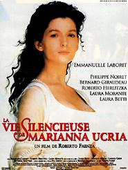 La Vie silencieuse de Marianna Ucria | Faenza, Roberto (Réalisateur)