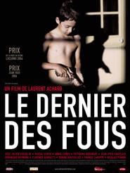 """Afficher """"Le Dernier des fous"""""""