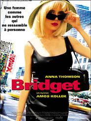 """Afficher """"Bridget"""""""