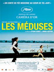 """Afficher """"Les Méduses"""""""
