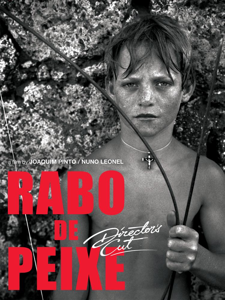 Rabo de Peixe | Pinto, Joaquim (Réalisateur)