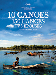 """Afficher """"Dix canoës, cent cinquante lances et trois épouses"""""""