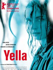 Yella | Petzold, Christian (Réalisateur)