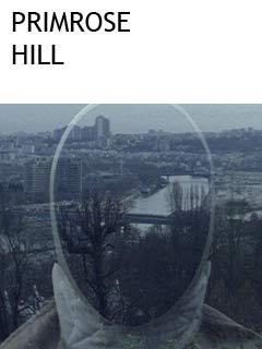 Primrose hill | Hers, Mikhaël (Réalisateur)
