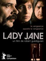 Lady Jane | Guédiguian, Robert (Réalisateur)