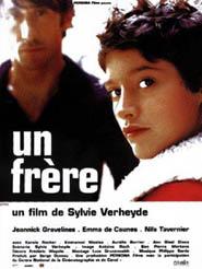 Un frère   Verheyde, Sylvie (Réalisateur)