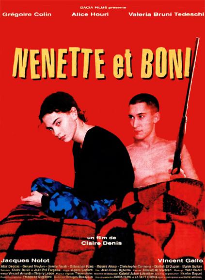 Nénette et Boni | Denis, Claire (Réalisateur)