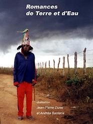 Romances de terre et d'eau | Duret, Jean-Pierre (Réalisateur)