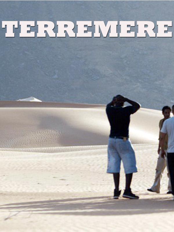 TERREMERE | Sow, Aliou (Réalisateur)