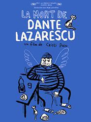 La Mort de Dante Lazarescu | Puiu, Cristi (Réalisateur)