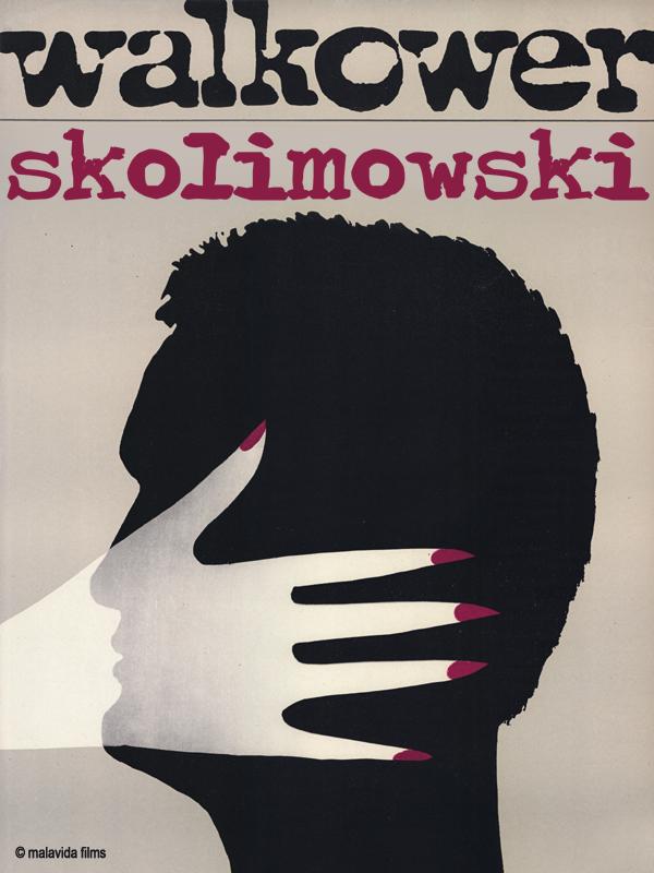 Walkover | Skolimowski, Jerzy (Réalisateur)
