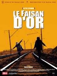 Le Faisan d'or | Sarulu, Marat (Réalisateur)