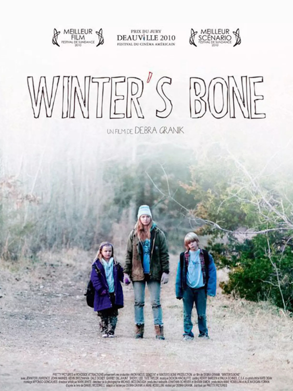 Winter's Bone |