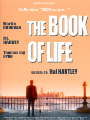 The Book of life | Hartley, Hal (Réalisateur)