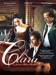 Clara | Sanders-Brahms, Helma (Réalisateur)