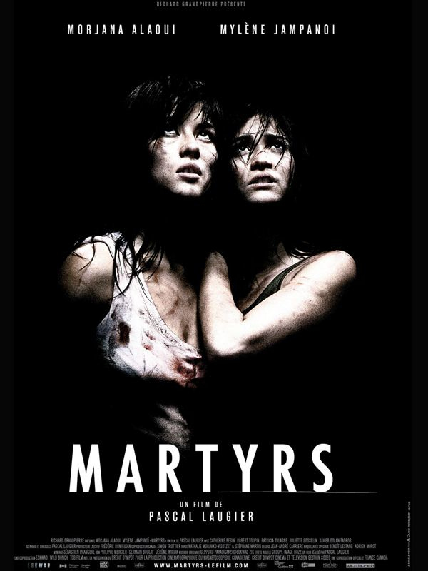 Martyrs |