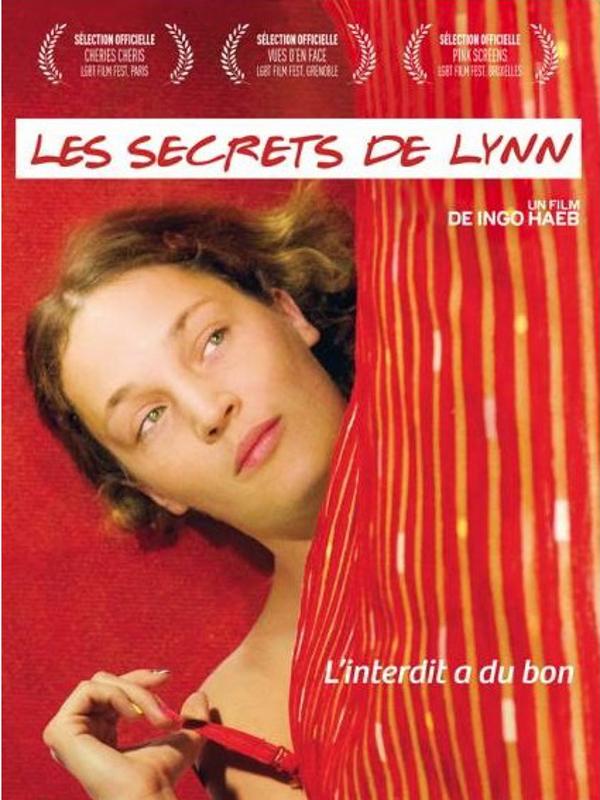 Les Secrets de Lynn   Haeb, Ingo (Réalisateur)