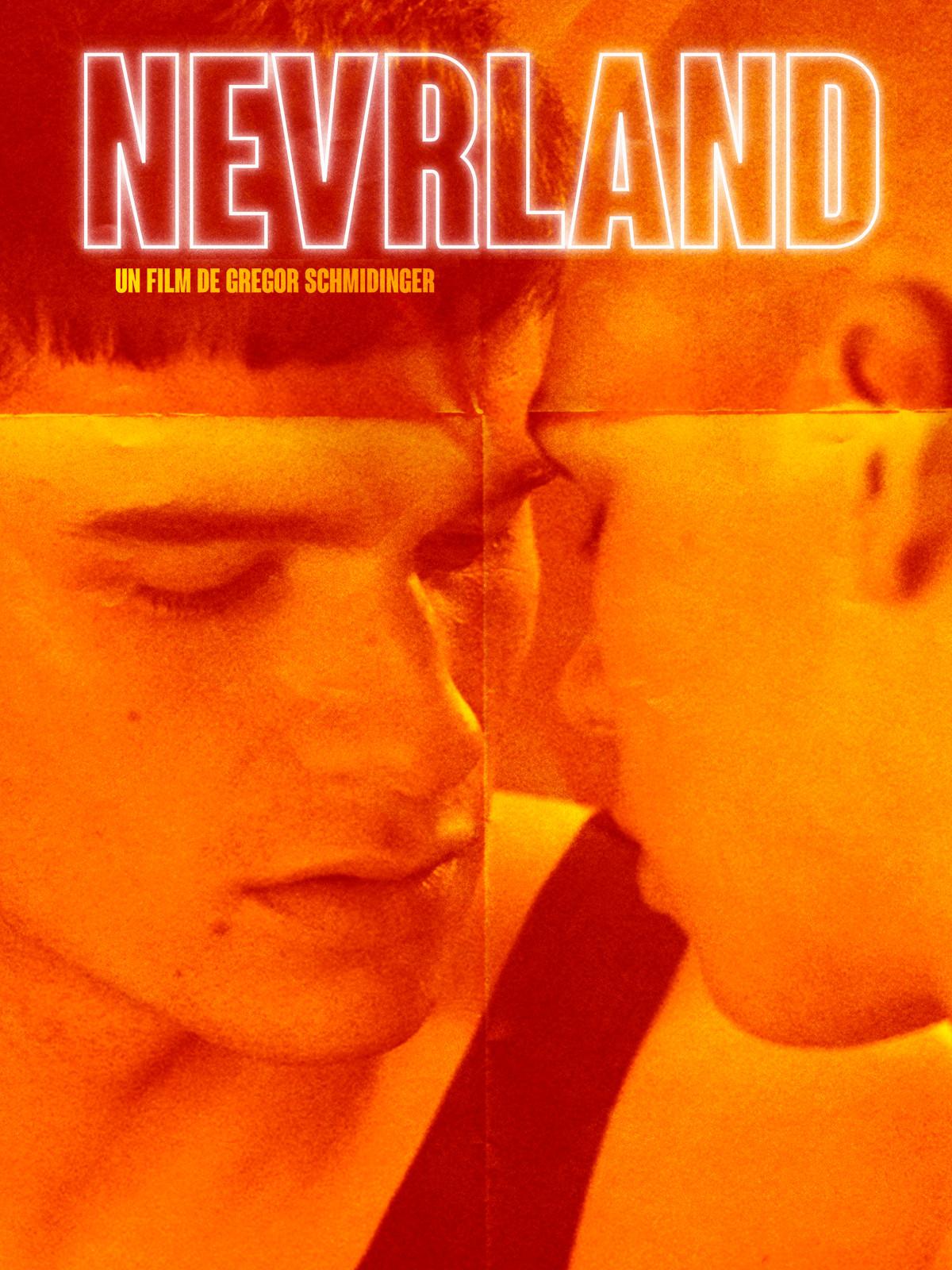 Nevrland | Schmidinger, Gregor (Réalisateur)