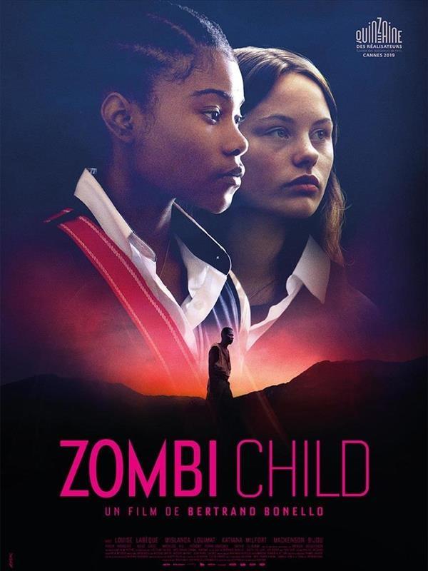 "Afficher ""Zombi Child"""